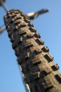 Fahrradpumpe Test